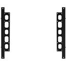 "Omnimount PAN85PRO Mount for Panasonic 85"" Flat Panels TVs Omnimount-PAN85PRO-AKS4XL"