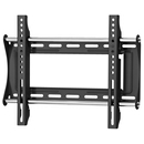 "Omnimount U2 Fixed Mount for 23"" - 42"" Flat Panels TVs Omnimount-U2Fixed-AKS5M"