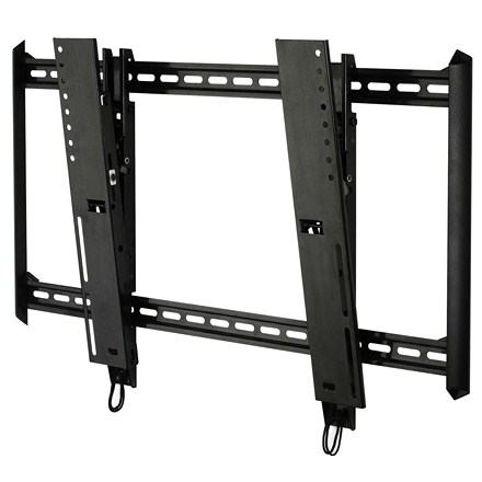 Omnimount ULPT-L Tilt Mount for 37