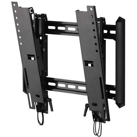 Omnimount ULPT-M Tilt Mount for 23