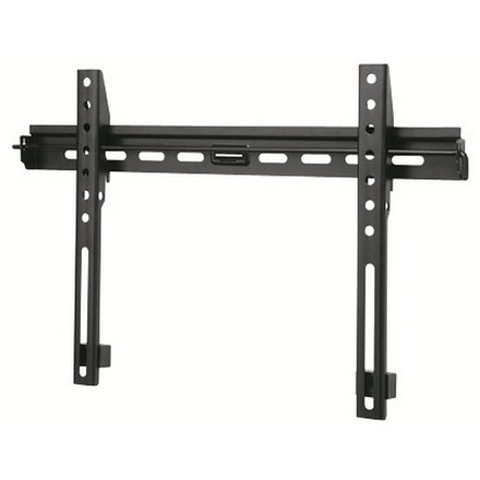 Omnimount VB100F Mount for 23