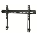 "Omnimount VB100F Mount for 23"" - 42"" Flat Panels TVs Omnimount-VB100F-AKS5M"