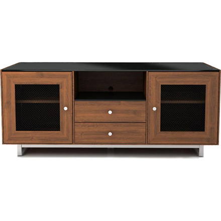 Sanus CADENZA61 TV Stand up to 70