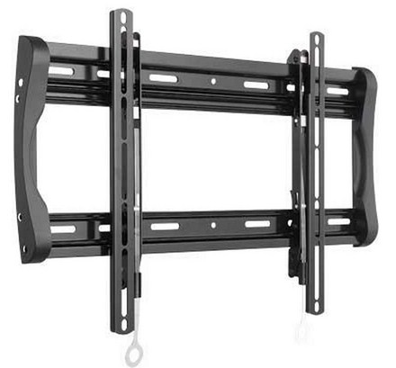 Sanus LL22 Low-Profile Wall Mount for 32