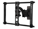 "Sanus LRF118 Full-Motion Wall Mount for 37"" – 65"" Flat Panel TVs Sanus-LRF118"