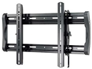 "Sanus LT25 Tilting Wall Mount For 32"" – 70"" Flat Panel TVs Sanus-LT25-AKS"