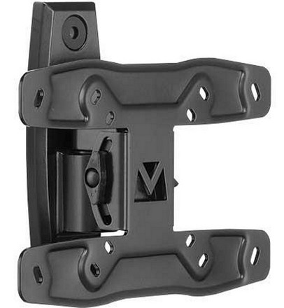 Sanus SF203 Full-Motion Wall Mount for Flat Panel TVs up to 27