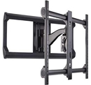 "Sanus VLF210 Full-Motion Wall Mount for 37"" – 65"" Flat Panel TVs Sanus-VLF210-AKS"