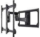 "Sanus VLF220 Full-Motion Wall Mount for 37"" – 65"" Flat Panel TVs Sanus-VLF220"