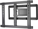 "Sanus VLF311 Full-Motion Wall Mount for 37"" – 65"" Flat Panel TVs Sanus-VLF311-AKS"