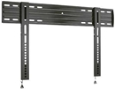 "Sanus VLL10 Super Slim Low-Profile Wall Mount for 32"" – 70"" Flat Panel TVs Sanus-VLL10-AKS"