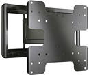 "Sanus VMF308 Super Slim Full-Motion Mount for 26"" – 47"" Flat Panel TVs Sanus-VMF308-AKS"