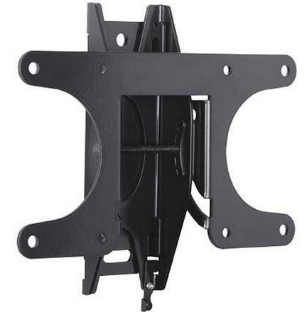 Sanus VST15 Tilting Wall Mount for 13