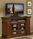 "Tresanti Waverly TC60-053-C239 TV Stand for up to 60"" TVs. Tresanti-TC60-053-C239"