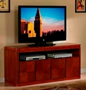 "Tresanti Millbrook  TC60-1138-W324 - TV Stand for up to 60"" TVs. Tresanti-TC60-1138-W324"