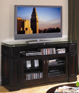 "Tresanti Celena TC60-2118-E450 TV Stand for up to 60"" TVs. Tresanti-TC60-2118-E450"