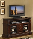 "Tresanti TC60-760-C232 - Claremont Tables for up to 60"" Flat Pannel TVs. Tresanti-TC60-760-C232"