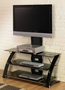 Z Line Designs Zl564 44mu Vitoria Flat Panel Tv Stands