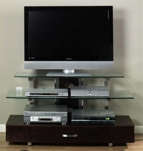 #> Cheap : Z-line Designs Aviton Flat Panel Tv Stand with