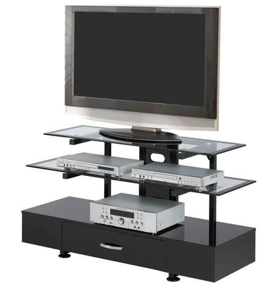Line Designs Mxvu Sync Stands