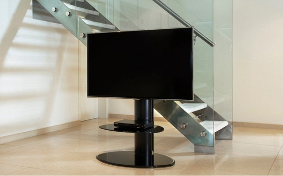 Off The Wall TV Stands