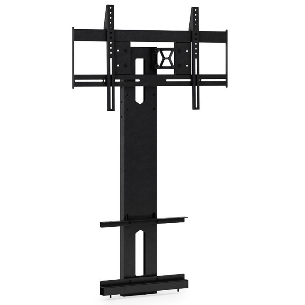Bdi Arena 9970 Universal Tv Mount For 40 Quot 70 Quot Flat Panel