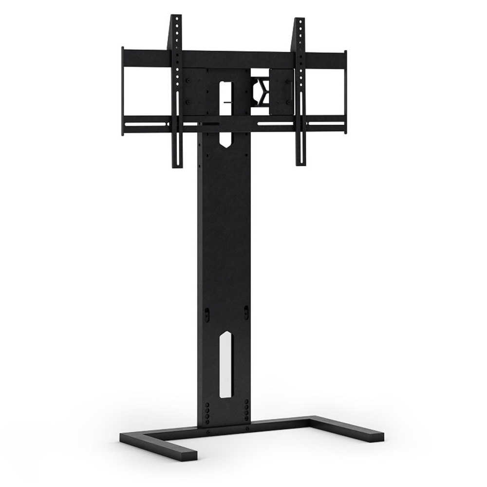 Bdi Arena 9972 Universal Freestanding Tv Mount For 40