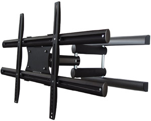 ProMounts UA-PRO250 Wall Mount for 37