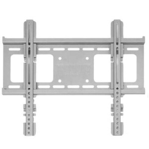 ProMounts UF-PRO200 Flat Universal Mount for 23