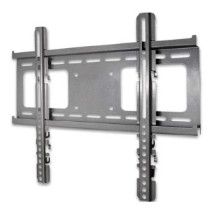 ProMounts UF-PRO400 Flat Universal Mount for 61