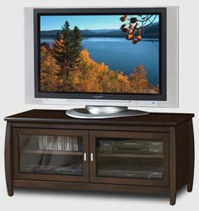 Tech Craft SWP48 TV Stand up to 48