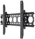 "Universal 30""–50"" LCD/Plasma TV Mount (Black)"