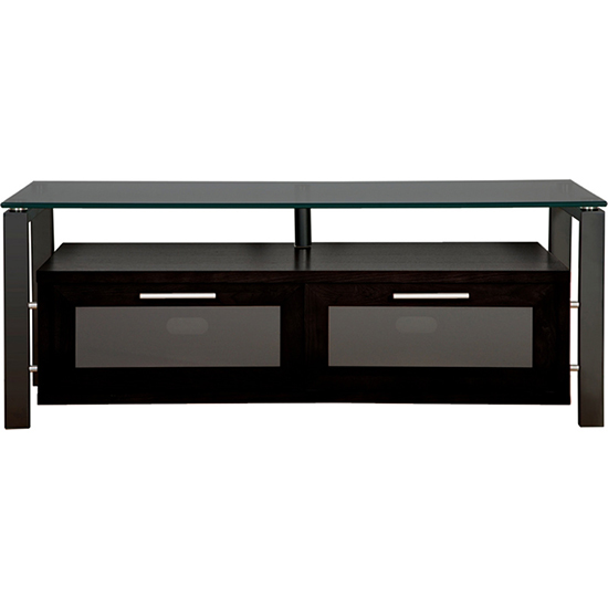 Plateau DECOR 50 B-B-BG TV Stand up to 55
