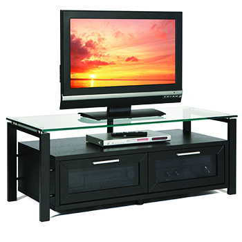 "Plateau Decor 50 TV Stand up to 50"" TVs. Plateau-Decor-50"