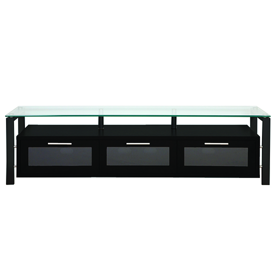 Plateau Decor 71 TV Stand up to 71