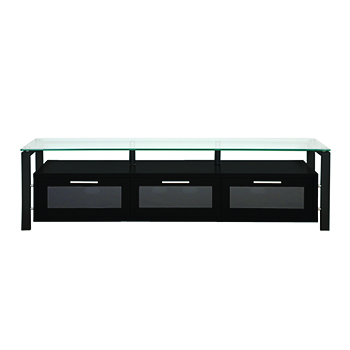 "Plateau Decor 71 TV Stand up to 71"" TVs. Plateau-Decor-71"