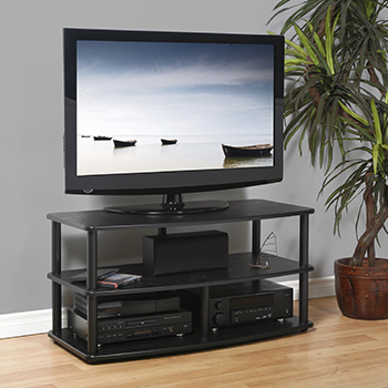 "Plateau SE-V3(42) TV Stand up to 42"" TVs PLATEAU-SE-V3-42"