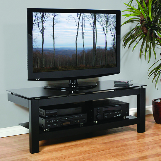 Plateau SL-2V 50-B TV Stand up to 55