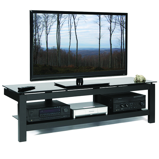 Plateau SL-2V(64) TV Stand up to 64