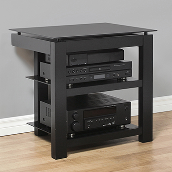 "Plateau SL-3V(26) TV Stand up to 26"" TVs. Plateau-SL-3V(26)"