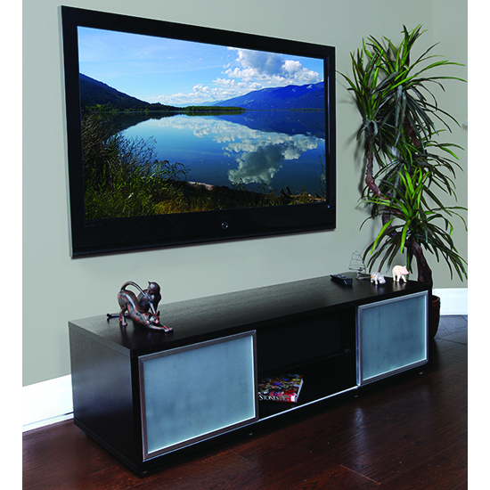 Plateau SR-V 65 EB-S TV Stand up to 70