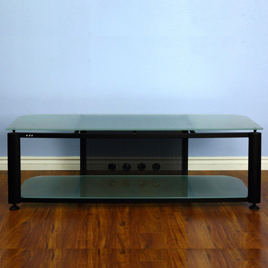 VTI HGR60BF Series TV Stand up to 65