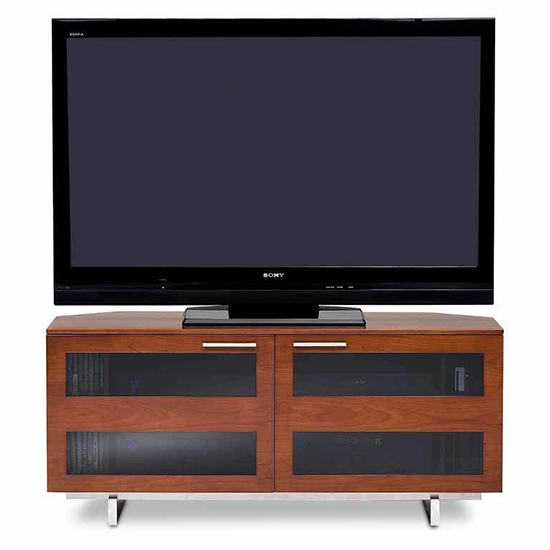 BDI Avion 8925 TV Stand up to 60