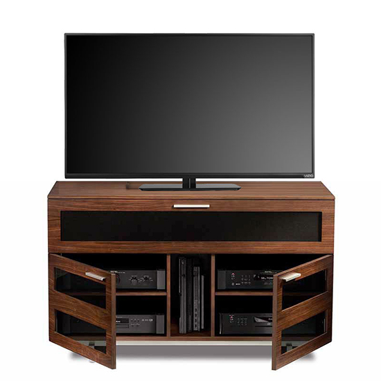 BDI Avion Series 2 8928 TV Stand up to 50