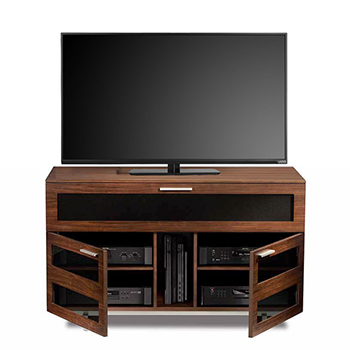 "BDI Avion Series 2 8928 TV Stand up to 50"" TVs BDI-Avion-Series-2-8928"