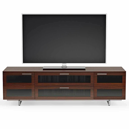 BDI Avion Series 2 8929 TV Stand up to 75