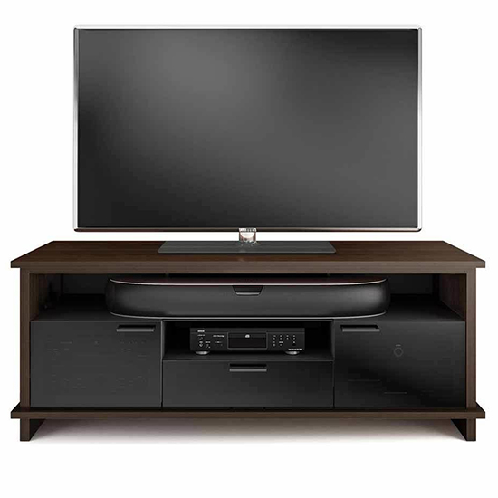 BDI BRADEN 8828 TV Stand up to 75