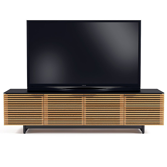 BDI Corridor 8173 TV Stand up to 85