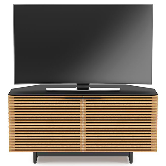 BDI Corridor 8175 TV Stand up to 55