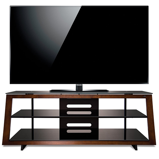 Bello AVSC4260 TV Stand up to 65